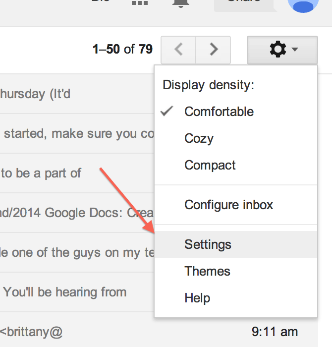 gmail-undo-send-step-1