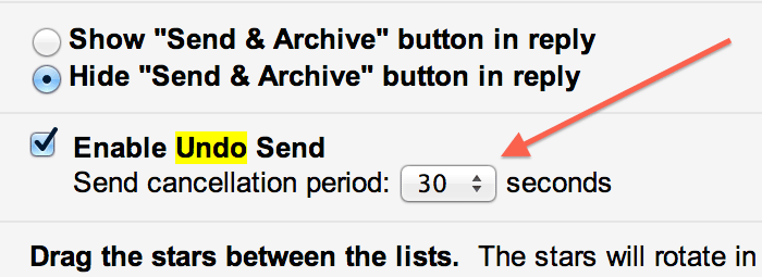 gmail-undo-send-step-5