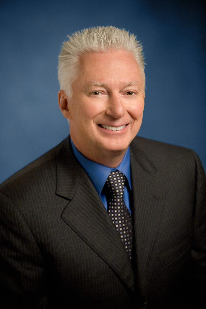 In his youth, Alan George Lafley, a former CEO of P&G, worked as a supply officer with the US Navy.