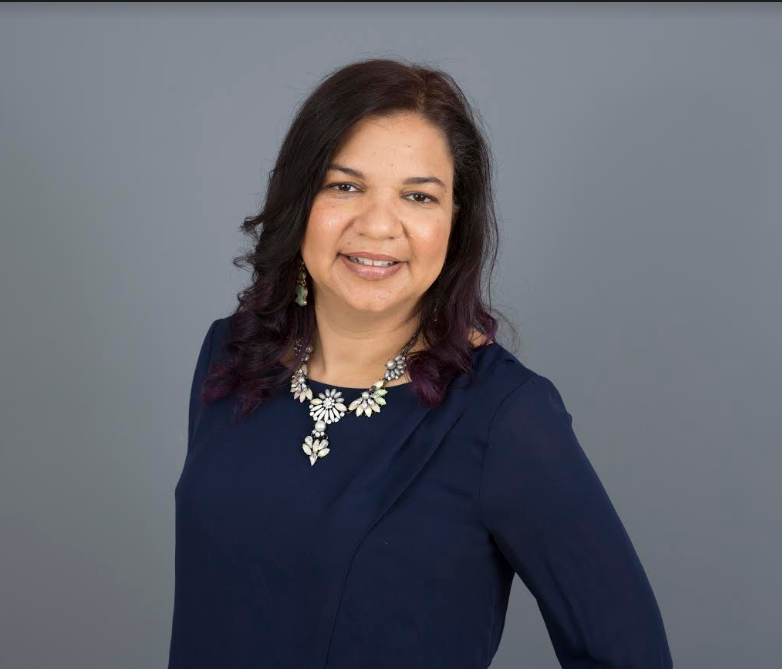 Category Spend Management Lessons Learned from Zuora & Salesforce – Maria Centeno